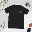 Aesthetic Tee (Basic)