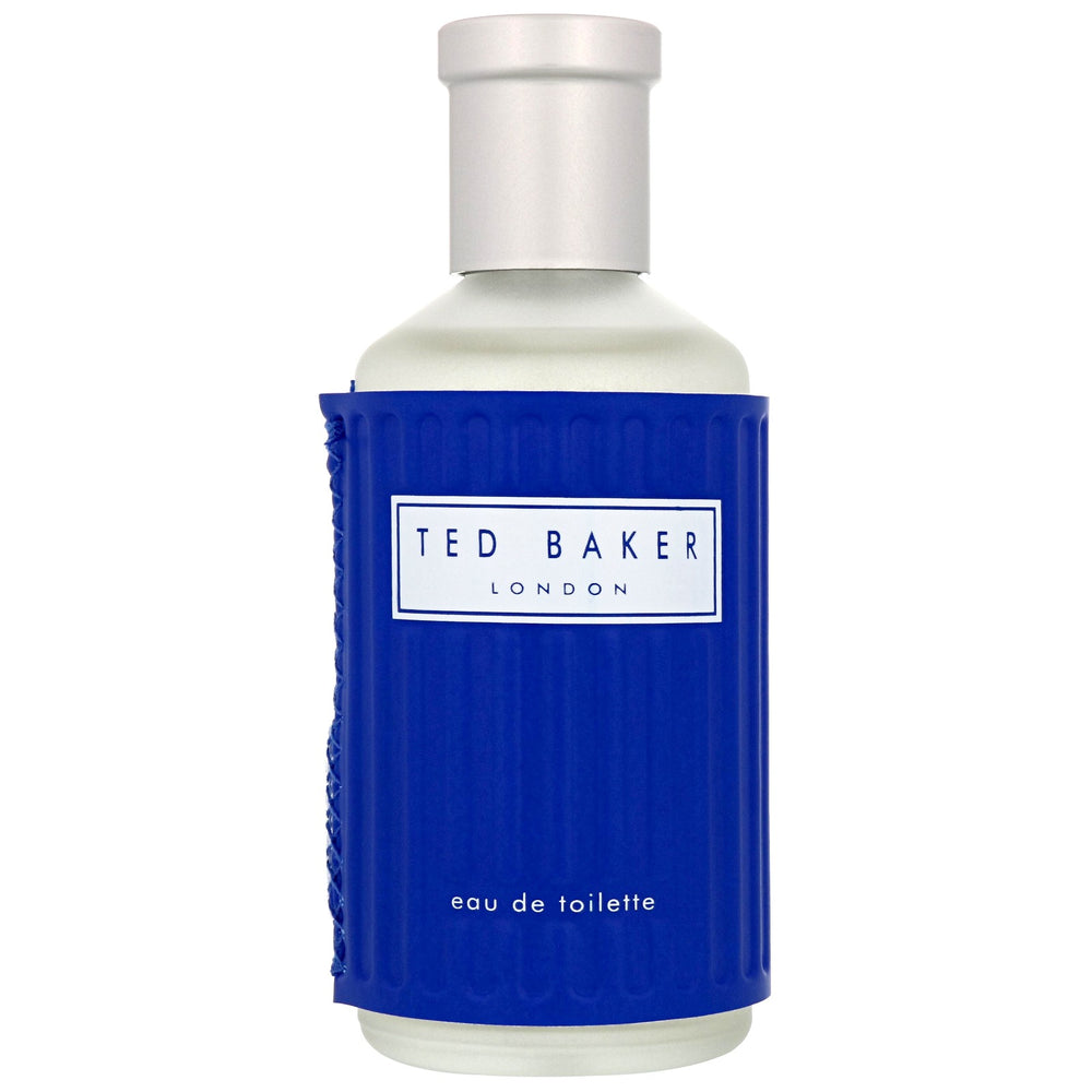 Ted Baker Skinwear Mens 100ml Eau De Toilette