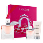 La Vie Est Belle Perfume Spray & Body Lotion Gift Set
