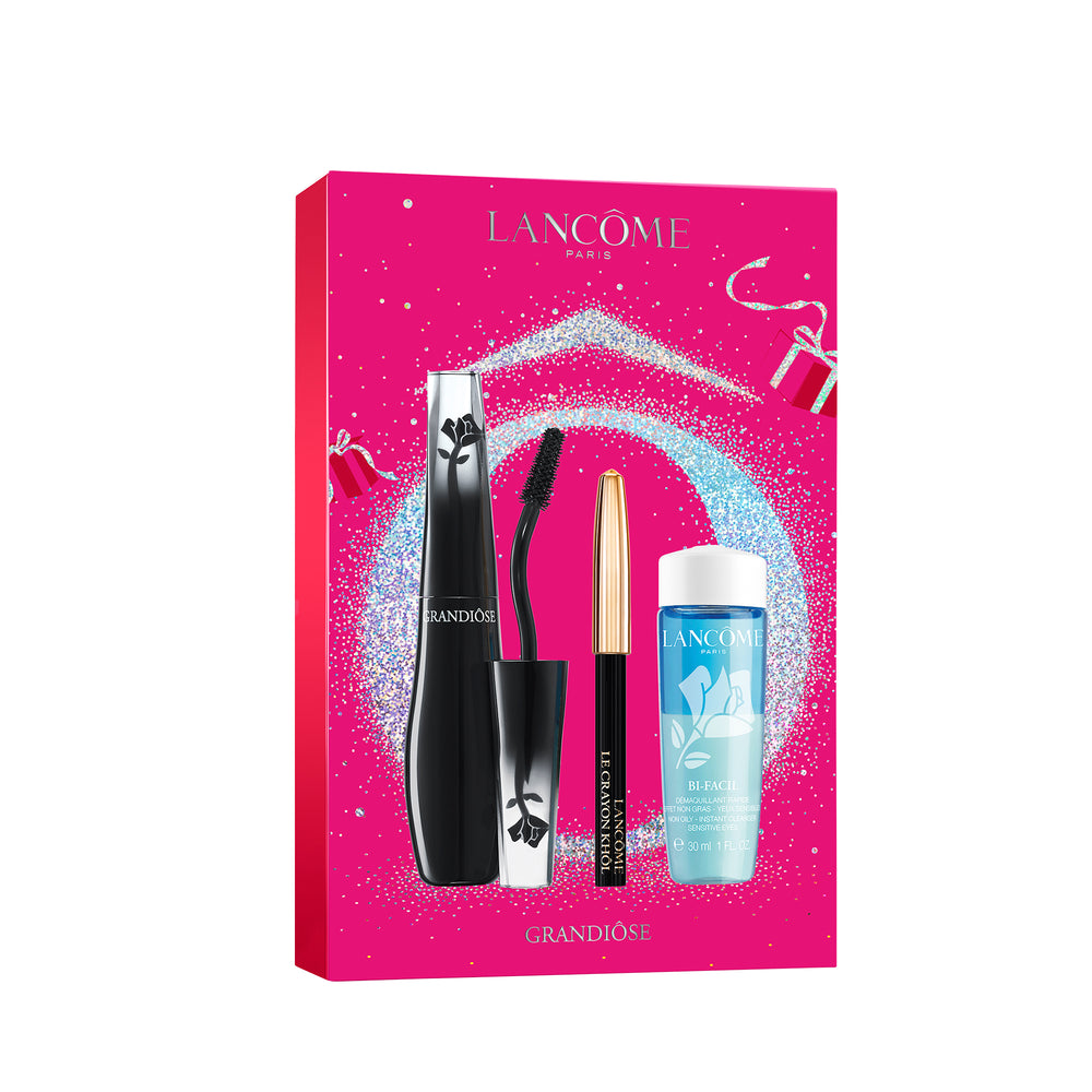 Christmas Grandiôse Mascara Set