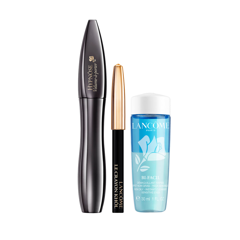 Hypnôse Volume-À-Porter Mascara Gift Set For Women