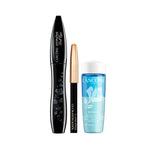Hypnôse Doll Eyes Mascara Christmas Gift Set