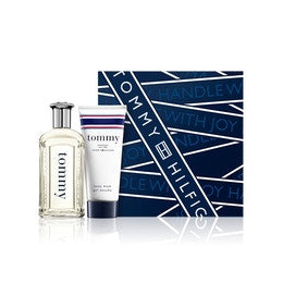 Tommy Mens 100ml 2 Piece Set