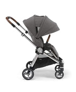 Mama and Papas Strada 6 Piece Essentials Bundle in Grey Mist Colour