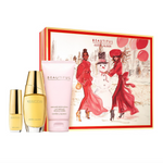 Beautiful 30ml Eau de Parfum Gift Set