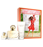 Beautiful Belle Favourites Trio Gift Set