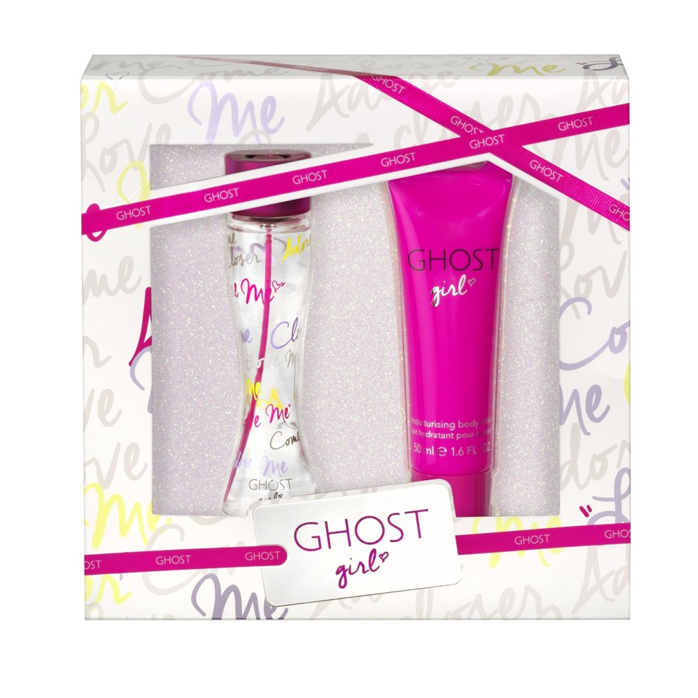 Ghost Girl 30ml 2 Piece Set