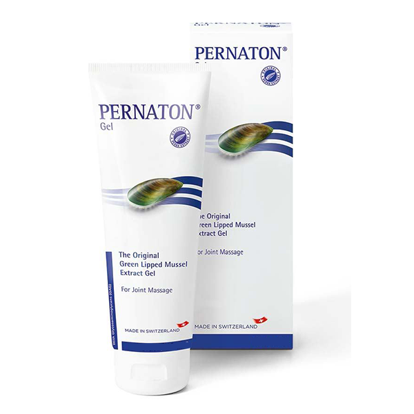 PERNATON GEL 250ML