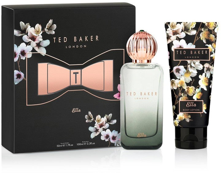 Ted Baker Ella Duo Gift Set