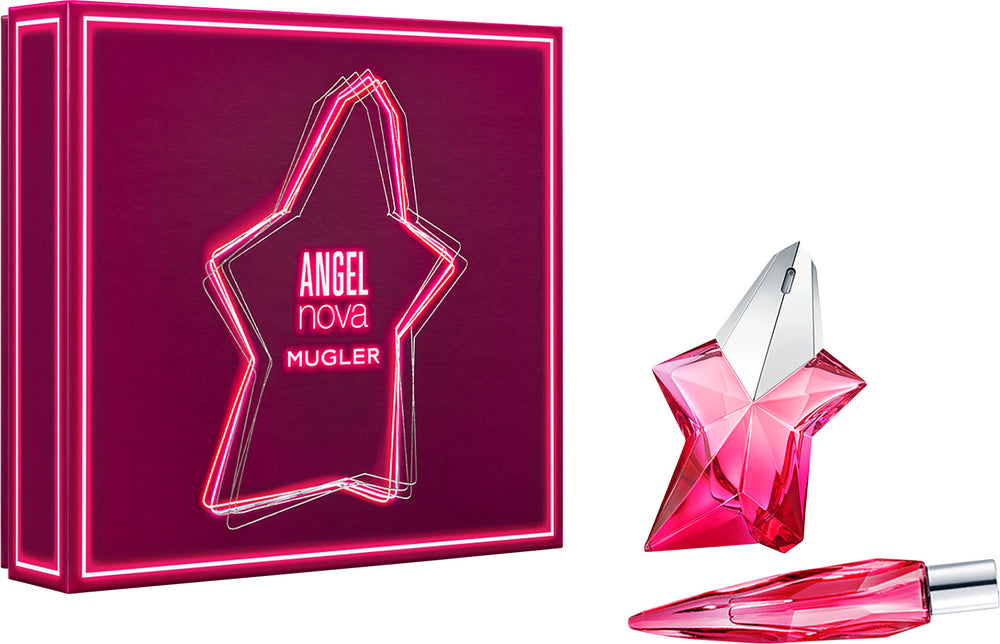 Angel Nova 30ml Eau de Parfum Set
