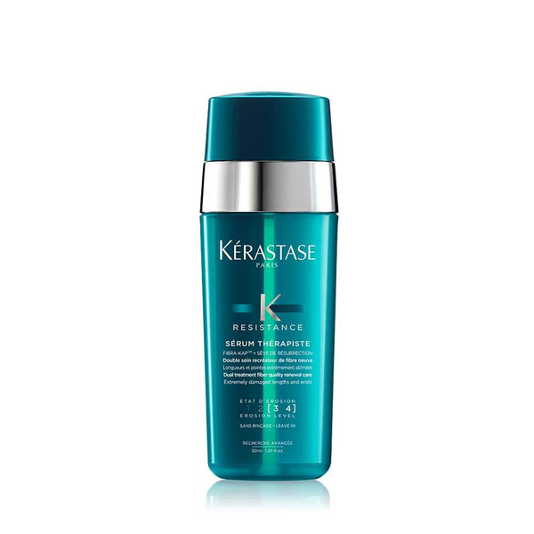 Kerastase | Resistance | Serum Therapiste | 30ml