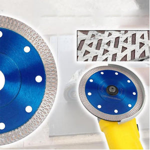 Mysticzone Tile Cutting Blade