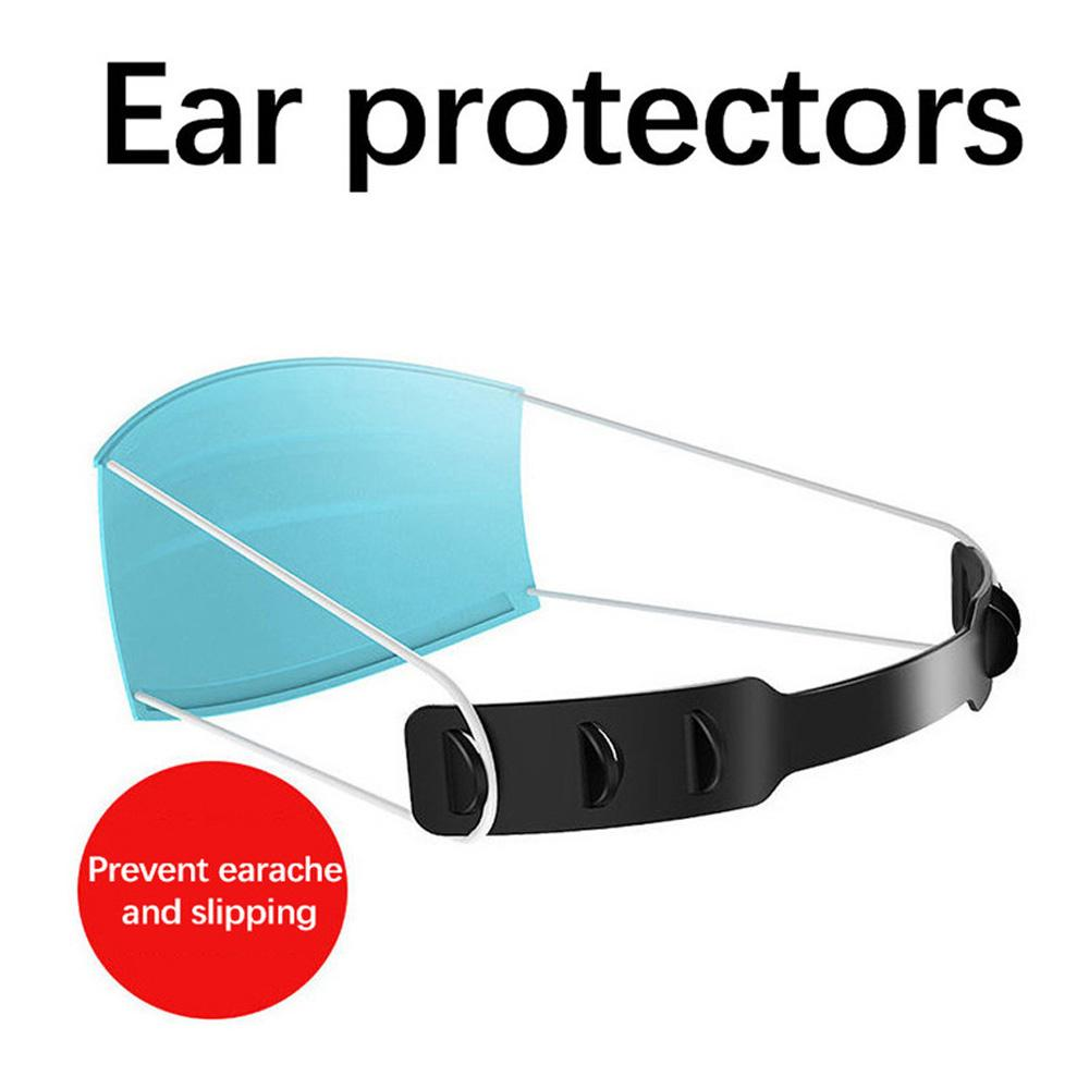 Mysticzone Ear Protection Partner(5 PCS/10 PCS/20 PCS)