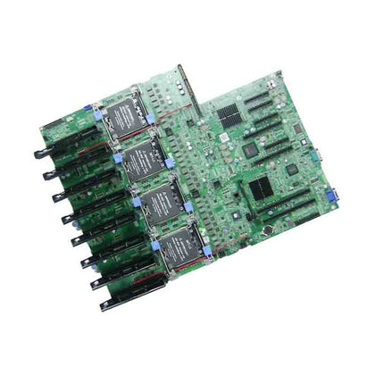 Dell poweredge R910 Server Motherboard | 0JRJM9