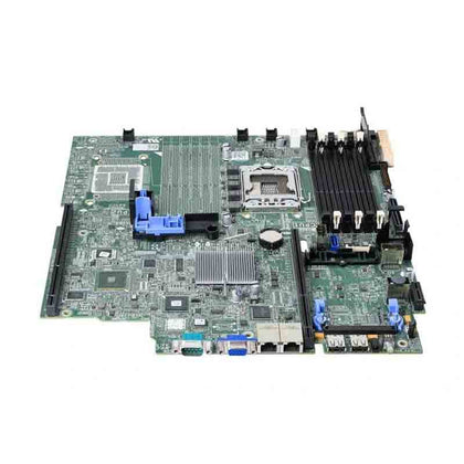 Dell poweredge R320 Server Motherboard | 0R5KP9