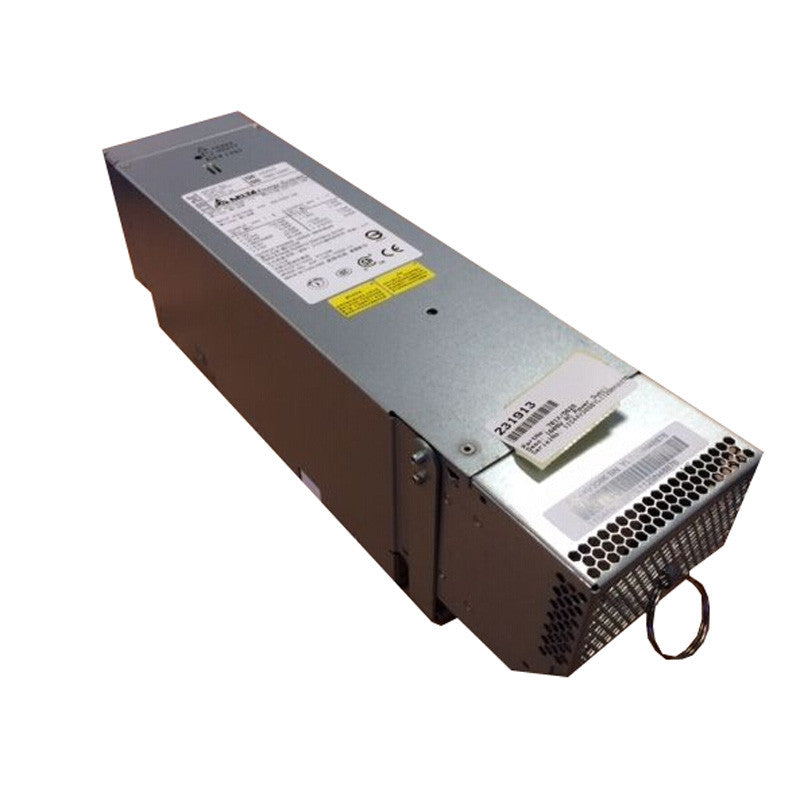 IBM 1600 Watt Power Supply | 00FW755 | 44V7309