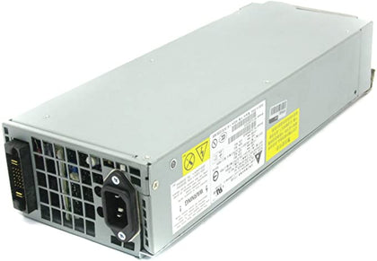 EMC Power Supply 1000 Watt | SW24000 | SW12000 | 23-0000006-02