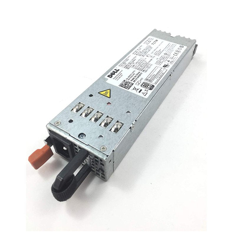 Dell Poweredge R610 Power Supply | 717Watt | 0RN442