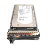 Dell 300GB 3G 15K 3.5 SAS Hard Disk | 0YP778