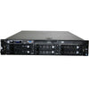 Dell Power Edge 2950 III 2U Rack Mount 8 Core Server