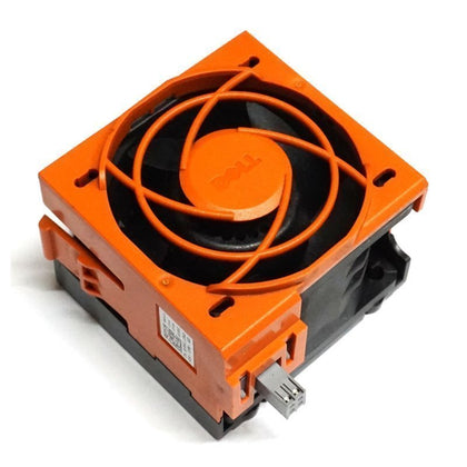 Dell Power Edge | R810, R715, R815, Precission R5500 Cooling Fan | 0419VC