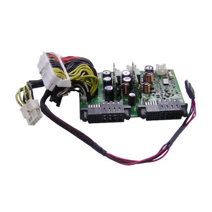 Dell Power Edge R410 Server Power Distribution Board | 0H319J