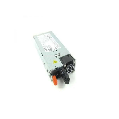 Dell Poweredge R510 | R810 | R910 | T710 SERVER Power Supply