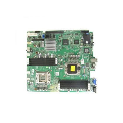 Dell R510 Server Motherboard Part Number | 0DPRKF
