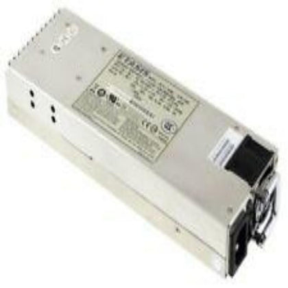 ETASIS 700 Watt Power Supply for Server EFRP-S703