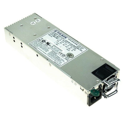 ETASIS EFRP-300 Hot Swap Redundant Power Supply | 300 Watt