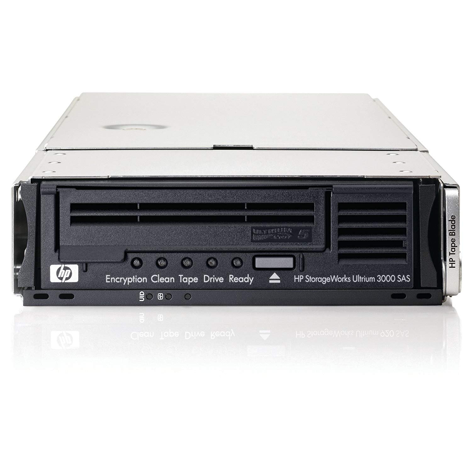 HP LTO-5 Ultrium 3000 Tape Blade | BS580B