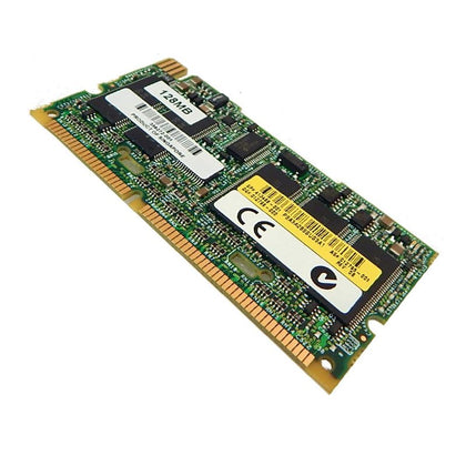 HP Smart Array E200i 128 Mb controller Module | 413486-001