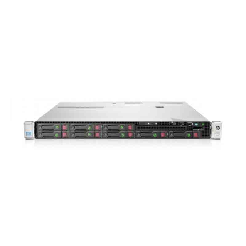 HP Proliant DL360P Gen 8 Server | 20 Core Server