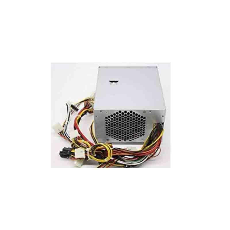 HP 750 Watt Power Supply For Workstation XW9300 | P/N 372357-003