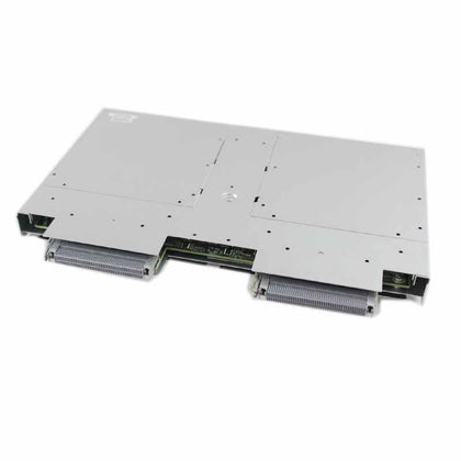 HP Administrator Module Tray For C-7000 Enclosure