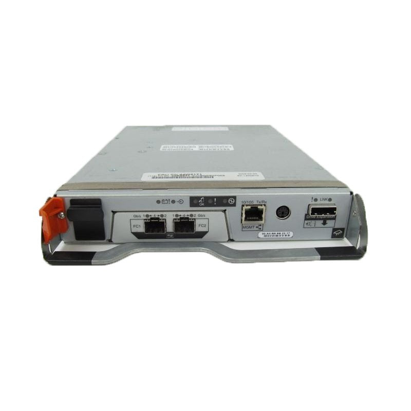 IBM DS3400 Fibre Channel Controller with Cache | 44W2171 | 39R6571