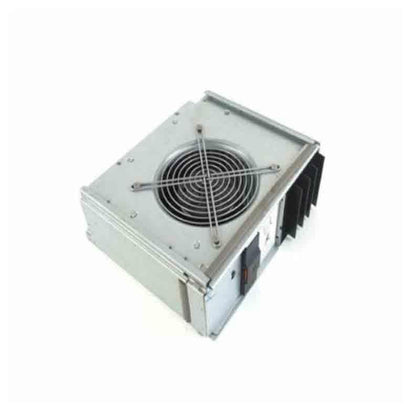 IBM Fan Blower Module For Blade Center | H 8852 | 44E5083