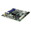 Intel S1200BTL Server Motherboard