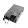 Nokia Cherokee Power Supply | 250 Watt | SP673-Z01A | N480060001