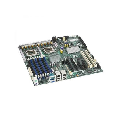 Intel Server Motherboard S5000VSA
