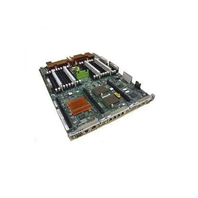 SUN SPARC T5240 Motherboard | Part Number 540-7934-04