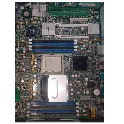 SUN Ultra 45 Workstation Motherboard | 375-3277-03 | REV 50