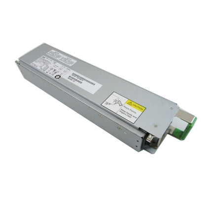 Sun Astec AA21660 400W Power Supply | 300-1708-01