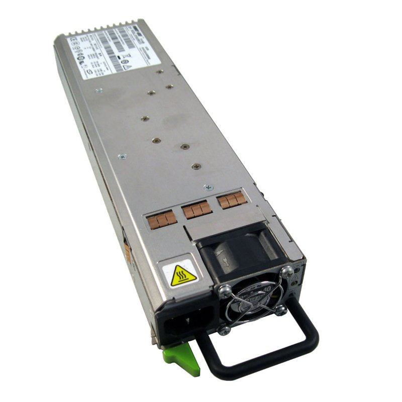 Sun Oracle 1200 Watt Power Supply | 300-2235-03