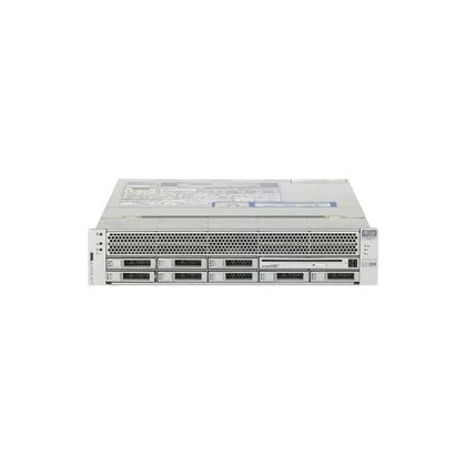 Sun Oracle  Netra X 4270  Server