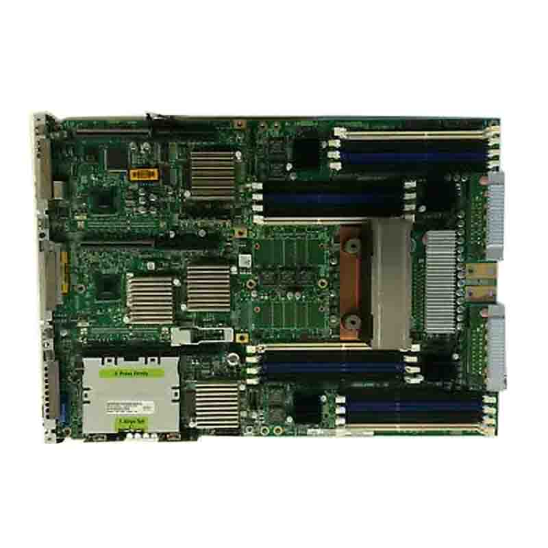 Sun Sparc T4-1 Server 8 Core System Board Assembly | 2.85 GHz Processor | 7015696