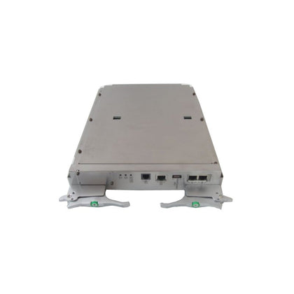 Sun Sparc M8000 | M9000 Extended System Control Facility | 371-2228-04
