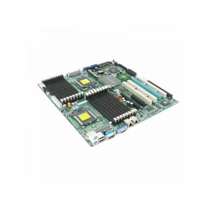 Supermicro H8DM8-2 Server MotherBoard