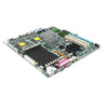 Supermicro X7DB3 Server Motherboard