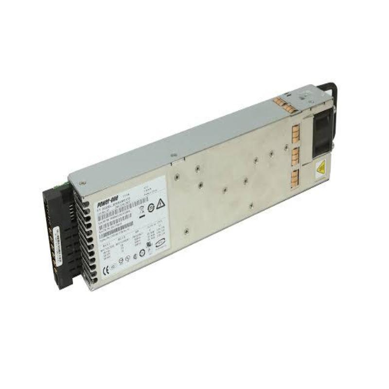 SUN A235 AC Input Power Supply | 1200W | For Sun Sparc T5220 | T5240 Server | 300-2138-03